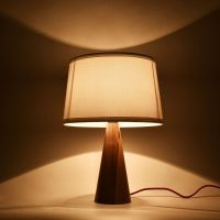 Lighting | Office furniture, chairs, supplies in Dublin ...