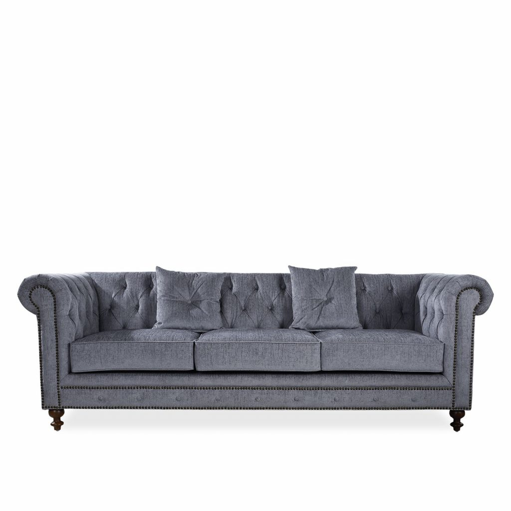 chesterfield sectional sofa suppliers ethan allen construction range office furniture chairs