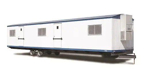 Custom Modular Buildings For Commercial Needs