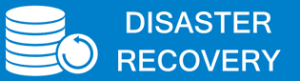 Disaster-Recovery Trailer and Modular Building Solutions