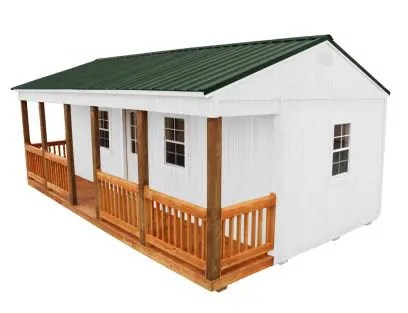Portable Buildings For Rent And Sale New And Used Modular Buildings
