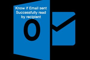 Know-if-email-sent-successfully-read-by-recipient