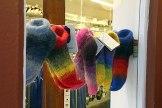 deko_fuer_gay_pride_reykjavik_2