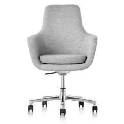 Office Chair Dealers Near Me Louis Ghost Chairs Saiba Officeworks Li Sai P 20150901 010 Tif Dealer Websites Full