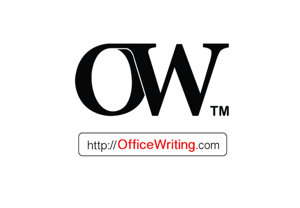 OfficeWriting.com
