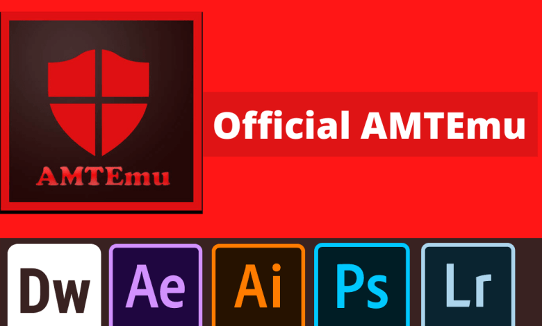 AMTEmu-Download-Universal-Adobe-Patcher-AMT-Emulator-2021