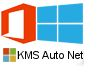 What Is KMSAuto Net
