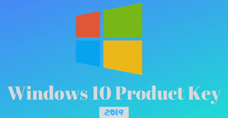 what is my windows 10 product key cmd