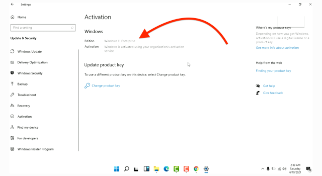 Windows-11-is-Activated