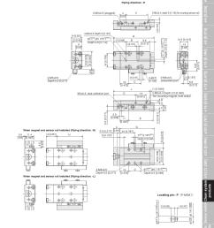 wrg 8908 1960 bentley wiring diagrams model 1957 mg wiring diagram opinions about wiring diagram [ 1240 x 1754 Pixel ]