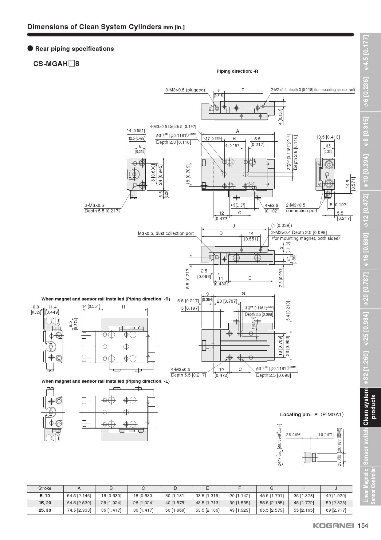 hight resolution of wrg 8908 1960 bentley wiring diagrams model 1957 mg wiring diagram opinions about wiring diagram