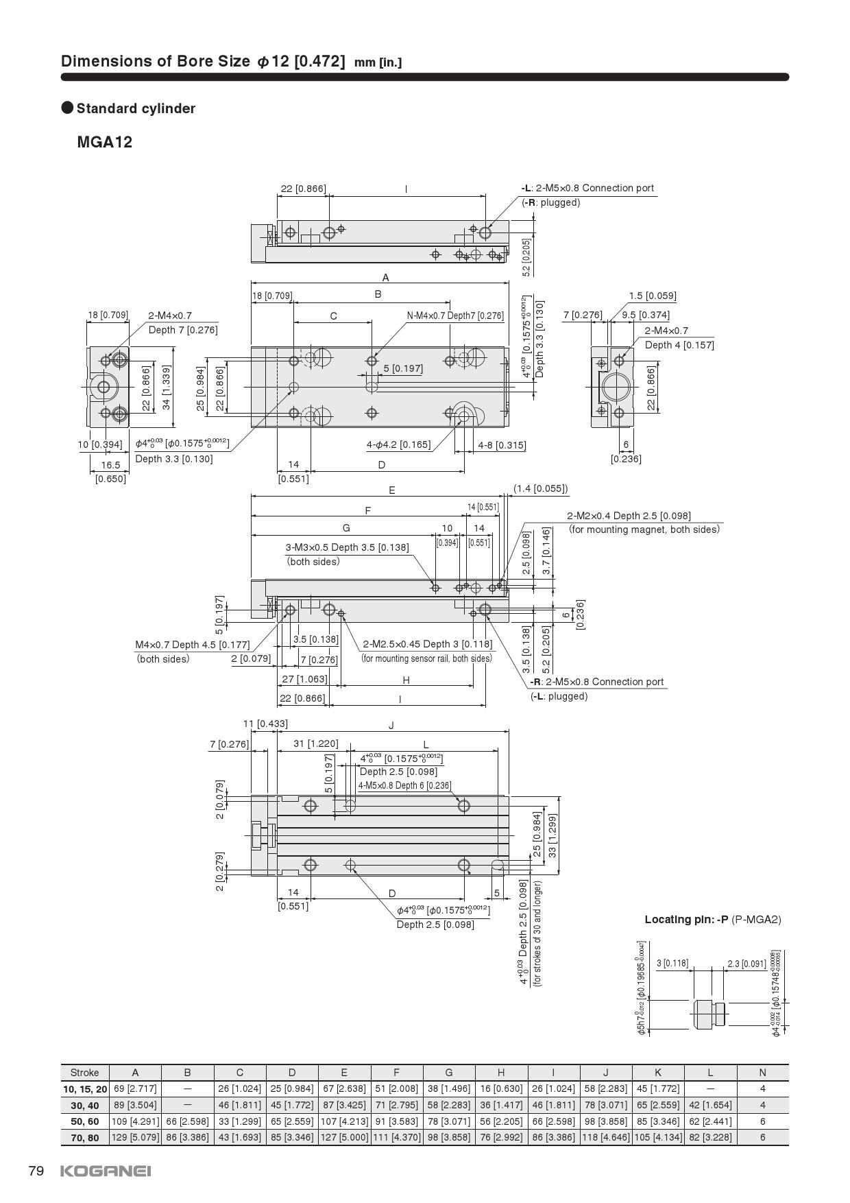 Russound Wiring Diagram. Russound. Electrical Wiring Diagram