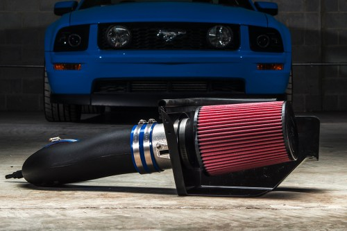 small resolution of cold air intake