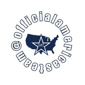 OAT, Dallas, Cowboys, Official, America*s, Team