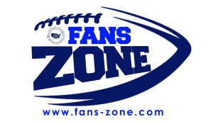 OAT, Fans-Zone, America's Team, Ways To Watch, Barrocho Tailgaters, Unity, Mission