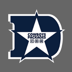 Borracho Tailgaters, Borrachos, Alex Davila, Barry Gipson, OAT, Tony Pollard, Cowboys Club Directory, Drew Pearson Facebook Live
