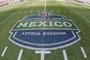 Mexico, OAT, Fan Base