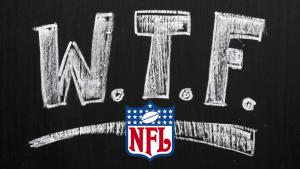 NFL off-season, 88 legacy lineage