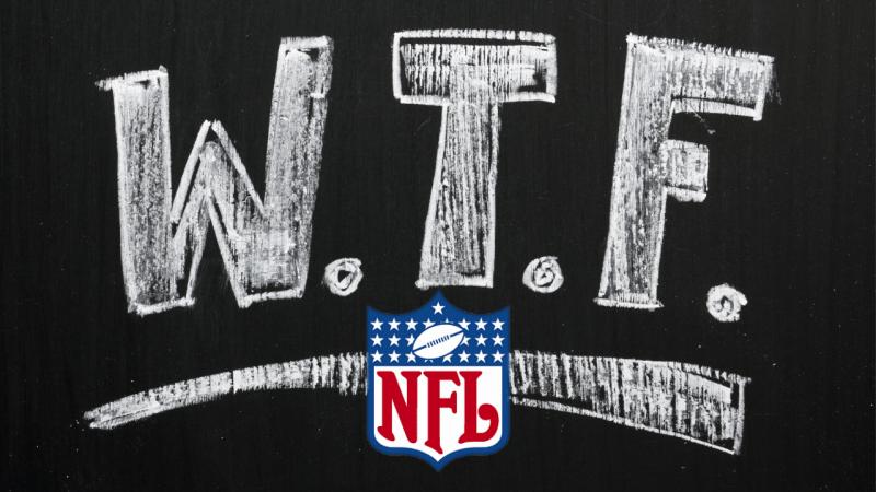 NFL off-season, Boots On Ground, Fan Base Creator, America's Team