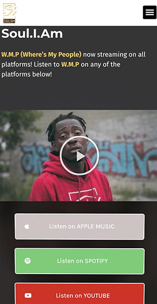 Website-for-artists-1