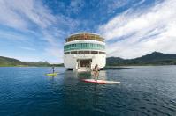 paul gauguin cruises cruise ship dropdown marina