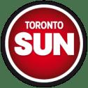 toronto-sun-logo