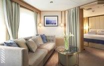 windstar star pride classic suite