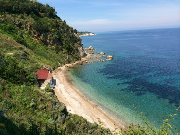 windstar star pride amalfi coast cruise