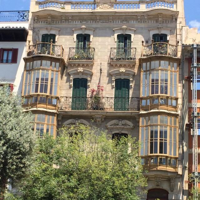 Costa Cruise Diadema cruise ship shore excursion barcelona