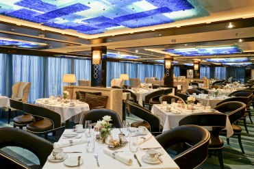 ncl_Esc_Haven_Restaurant 1