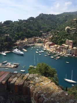 Windstar Cruises Star pride portofino