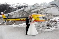 ROEglacierHelicopter