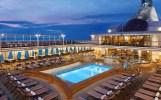 silversea-cruise-silver-spirit-pool-deck