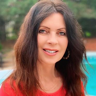 Cruiseguru Editor Diane