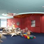 msc cruises seashore kids clubs