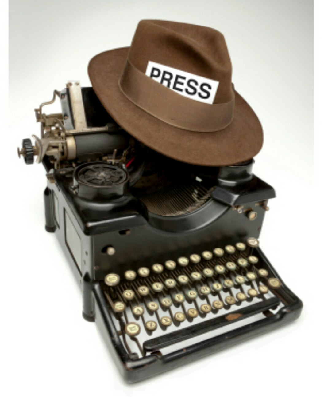 Now you can send a press release on behalf of your company for less than you think!