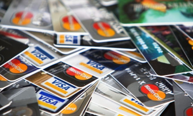 card - 300000+ financial records stolen from a Payment Gateway