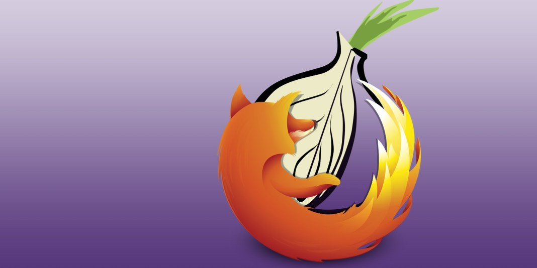 firefox1 - Firefox vulnerable to Malicious Add On Attacks