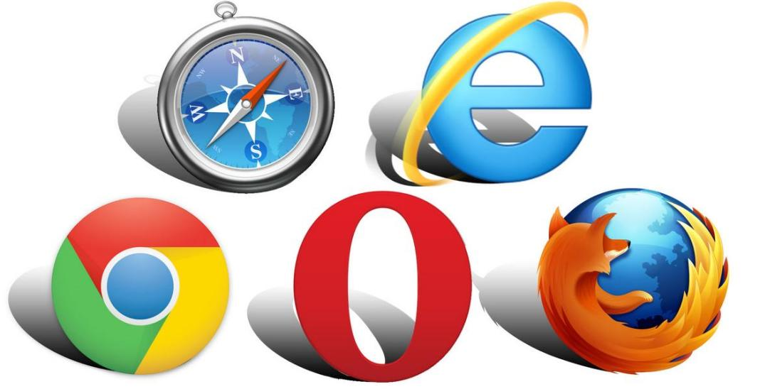 browser - Websites Can Now Track User Activity Within Multiple Web Browsers