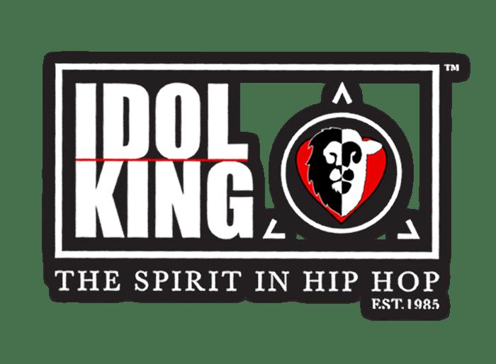 Idol King