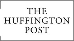 Kevin David news on The Huffington Post