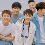All members of BTOB have renewed their contracts!