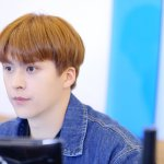 Highlight's Dongwoon starts teasing for his upcoming single with its tracklist!