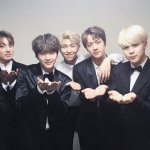 BTS releases teaser for version 3 of 'Army Bomb' official lightstick!