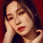 Tiffany Young to reveal her upcoming MV on her birthday!