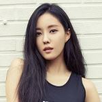 Hyomin gets fans excited for her return with a comeback schedule!