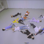'Oh My!' SEVENTEEN celebrates 10M views with two dance practice videos