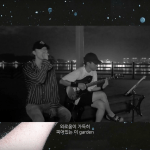 BIGSTAR's Raehwan releases chilling guitar version cover of BTS' 'The Truth Untold'