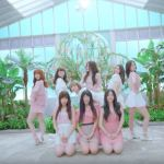 Nature shows off their charms in 'Allegro Cantabile' debut MV