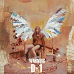 Sunmi spreads her wings for her D-1 'Warning' teasers